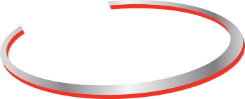 turtle lake collision logo